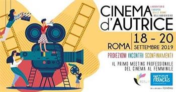 Cinema d'Autore