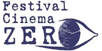 Festival Cinema Zero