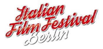 Italian Film project