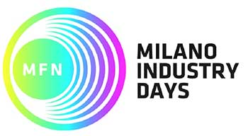 Logo del Milano Industry Days