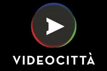 Videocittà