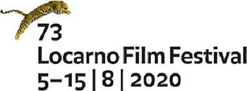 73mo Locarno Film Festival