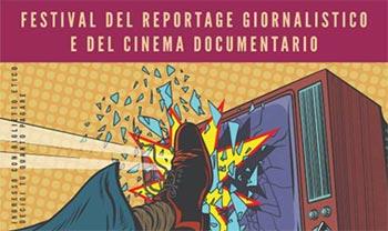 Festival del Reportage e del Documentario dell'Aquila