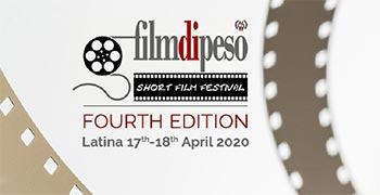 Short Film Festival Filmdipeso