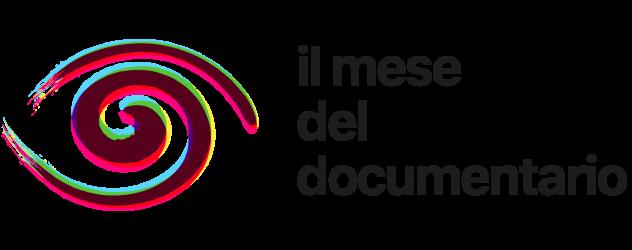 Logo de Il mese del documentario