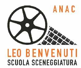 ANAC - Scuola di sceneggiatura
