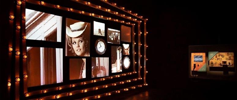MIAC - Museo Italiano dell'Audiovisivo