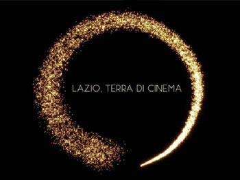 Cover Lazio terra di cinema