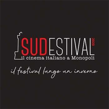 Logo del Sud Festival