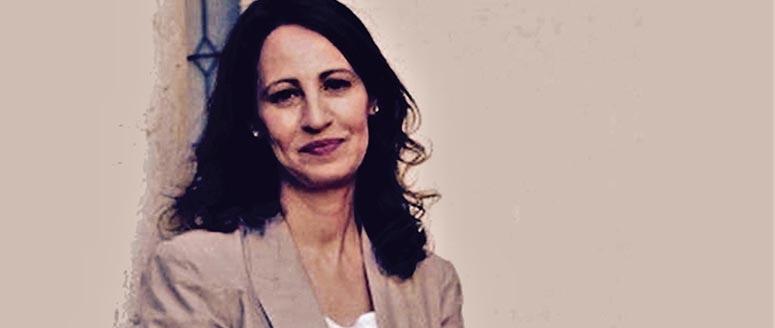 Maria Pia Ammirati il nuovo presidente di Istituto Luce-Cinecittà
