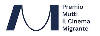 Logo Premio Mutti