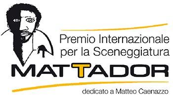 Intestazione MATTADOR.png