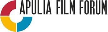 Apulia film forum