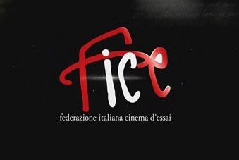 Federazione italiana cinema d'essai