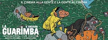 8 edizione La Guarimba