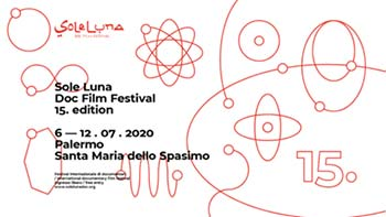 Sole e Luna Film Festival