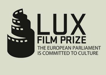 Lux Film Prize