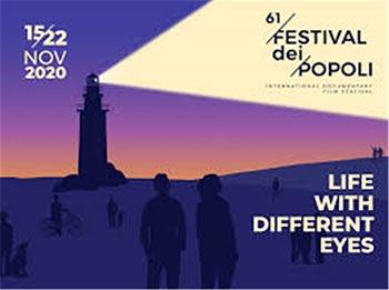 Festival dei Popoli - Festival Internazionale del Film Documentario