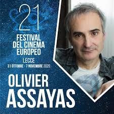 Festiva del Cinema Europeo
