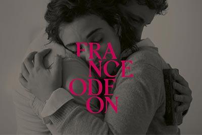 12ma edizione di France Odeon