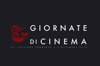 Giornate del Cinema