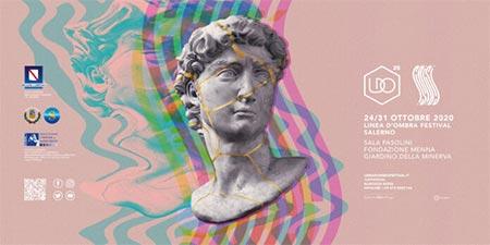 Linea d'Ombra Festival 2020