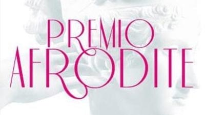 Premio Afrodite