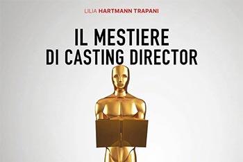 Il mestiere del Casting Director
