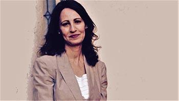 Maria Pia Ammirati in foto