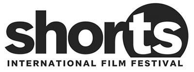 Logo di ShorTS International Film Festival