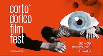Corto dorico film festival