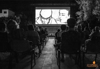 13ma edizione SiciliAmbiente film festival,