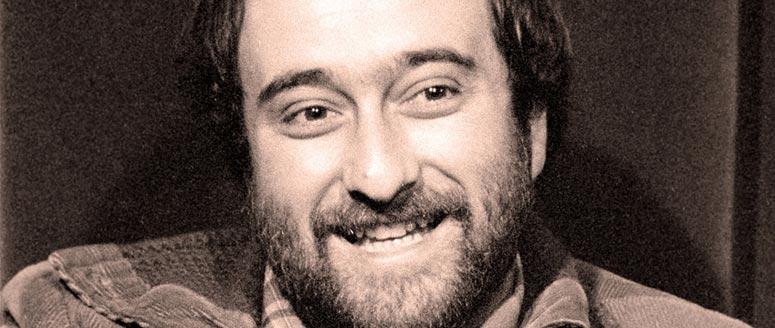 Pietro Marcello, nella sezione Special con la sua opera documentaria dedicata a Lucio Dalla