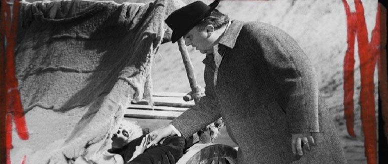"""Federico Fellini ritorna nella """"sua"""" Cinecittà"""