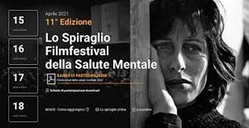 Lo Spiraglio - Filmfestival della Salute Mentale