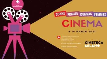 Cineteca Milano