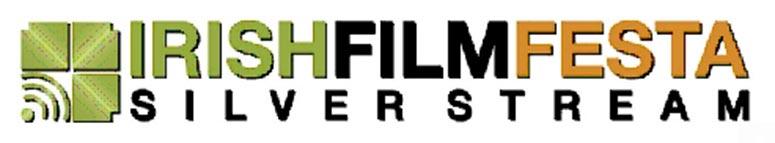 Irish Film Festa