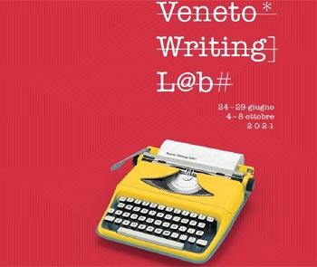 Veneto Writing Lab