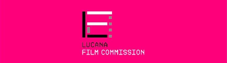Lucana Film Commission