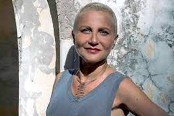 Mina Larocca, Direttore Generale dell'ANICA