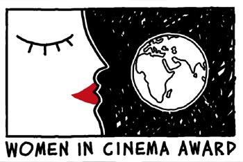 Women in Cinema Award