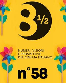 NUOVE ESTETICHE DEL CINEMA ITALIANO: FOUND FOOTAGE E ARCHITETTURA